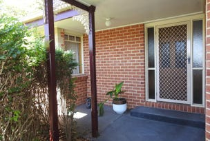 14 Casuarina Court, Sale, Vic 3850