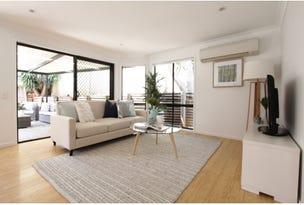 6 Pittman Steps Place, Blair Athol, NSW 2560