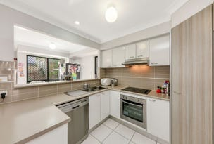 60/54 Outlook Place, Durack, Qld 4077