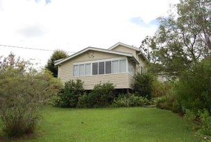 26 Clarence Street, Bonalbo, NSW 2469