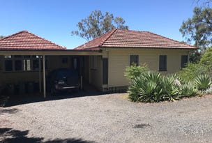 17 Linora Drive, Gowrie Mountain, Qld 4350