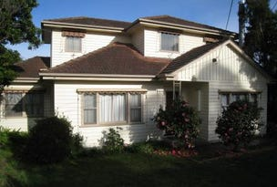 20 Sunnyside Avenue., Nunawading, Vic 3131