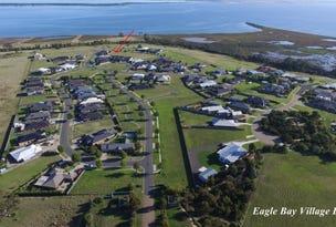 31 Eagle Bay Tce, Eagle Point, Vic 3878