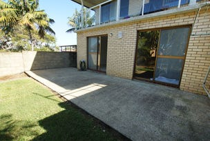 30a Manning Avenue, Coffs Harbour, NSW 2450