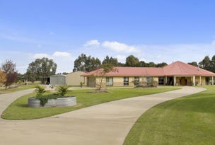 45 Boyd Court, Eagle Point, Vic 3878