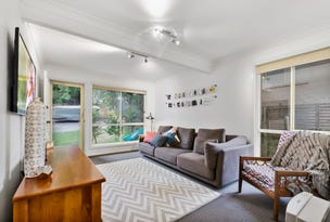 1/25 Tarrant Avenue, Kiama Downs, NSW 2533