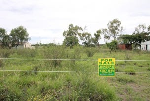 41 Clara Road, Charters Towers, Qld 4820