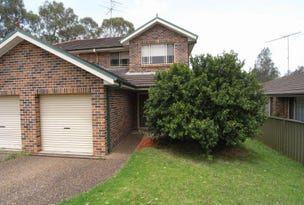 87b Summerfield Avenue, Quakers Hill, NSW 2763