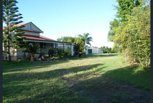 43 Lakeview Drive, Alloway, Qld 4670