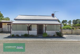 4 Curb Street, Saddleworth, SA 5413