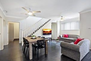 Room 205, 2/28 Dawson Street, Waratah, NSW 2298