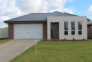 1 Devlin Close, Leeton, NSW 2705