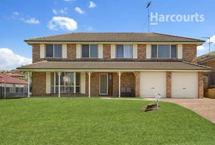 7 Nambung Place, Bow Bowing, NSW 2566
