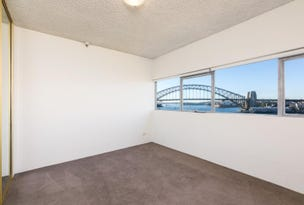 59/14 Blues Point Rd, McMahons Point, NSW 2060