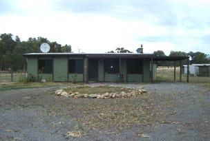64 High Street  Baddaginnie, St, Benalla, Vic 3672