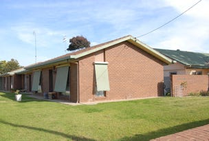 1/456 CRESSY STREET, Deniliquin, NSW 2710