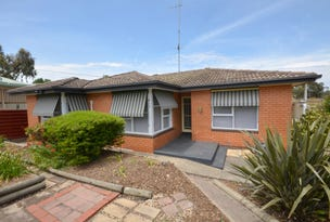 813 Tress Street, Mount Pleasant, Vic 3350