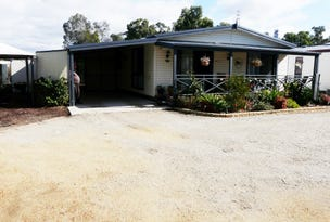 L2 Sixth Avenue, Tocumwal, NSW 2714