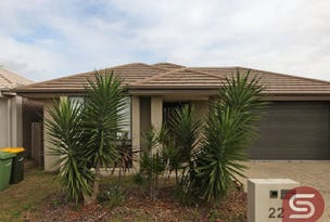 22 Williams Cres, North Lakes, Qld 4509