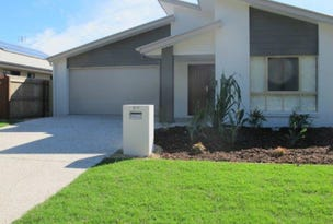 69 Soveriegn Circuit, Pelican Waters, Qld 4551