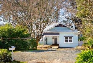 26A Rosenthal Avenue, Bundanoon, NSW 2578
