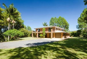 437 Wardrop Valley Road, Wardrop Valley, Murwillumbah, NSW 2484