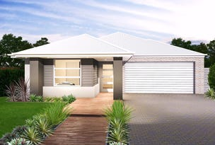 Lot 11 Mackerel Crescent, Korora, NSW 2450