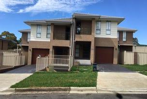41 Desley Crescent, Prospect, NSW 2148