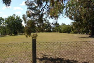 Lot 73, 6 Coot Place, Laidley Heights, Qld 4341