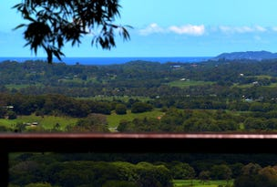 4, 77 Frasers Road, Mullumbimby Creek, NSW 2482