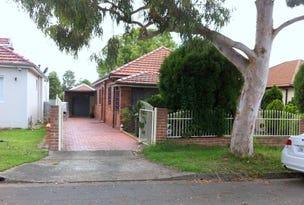 16 Karingal Street, Kingsgrove, NSW 2208