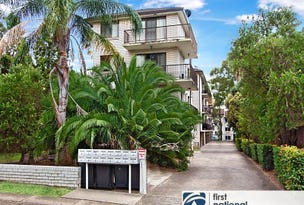 7/191 Derby Street, Penrith, NSW 2750