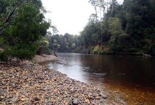 913 Sumac Road, Roger River, Tas 7330