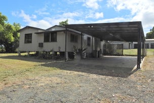 83 Neills Road, Habana, Qld 4740