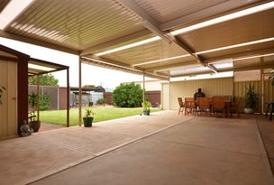 208 Mcdouall Stuart Avenue, Whyalla Norrie, SA 5608