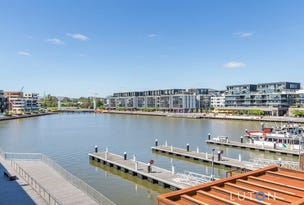 36/11 Trevillian Quay, Kingston, ACT 2604