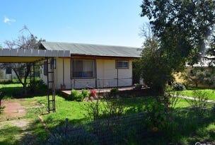 12 Kitchener Street, Tullamore, NSW 2874