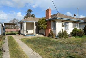 19 McLean Street, Yarrawonga, Vic 3730