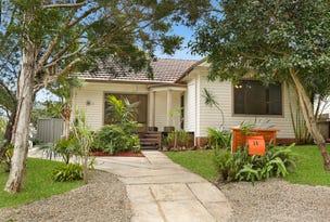 20 Graham Avenue, Gwynneville, NSW 2500
