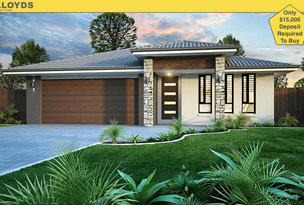 Lot 104G, Valley Road, Raworth, NSW 2321