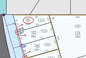 Lot 101, Sunridge Close, Caversham, WA 6055