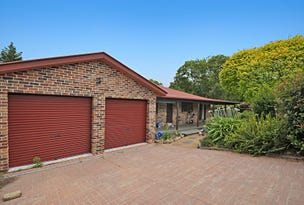 10 Binks Place, Cambewarra Village, NSW 2540