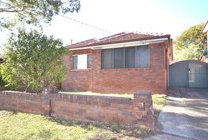 18 Farrell Road, Kingsgrove, NSW 2208