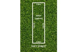 48 Ivey Street, Ottoway, SA 5013
