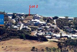 11 Perrin Drive, Low Head, Tas 7253