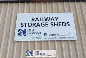 107 Oswald Street, Inverell, NSW 2360