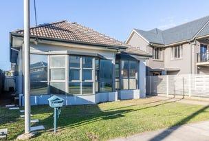 10 Coane Street, Merewether, NSW 2291