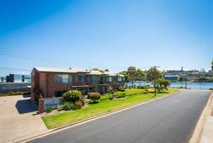 4/52 Fishpen Rd, Merimbula, NSW 2548