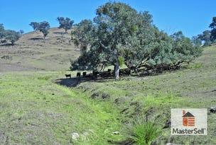 Lot 3, Five Mile Creek Road, Gundagai, NSW 2722
