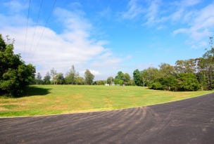 Lot 6 4114 Old Northern Road, Maroota, NSW 2756